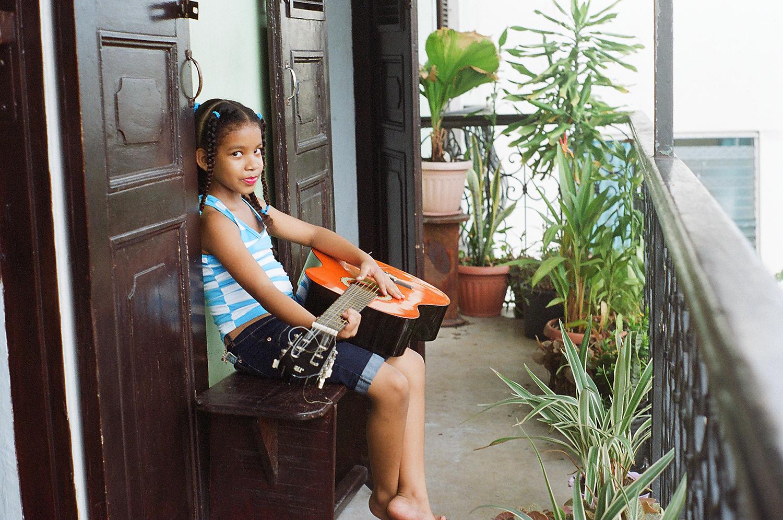 littlegirlguitar