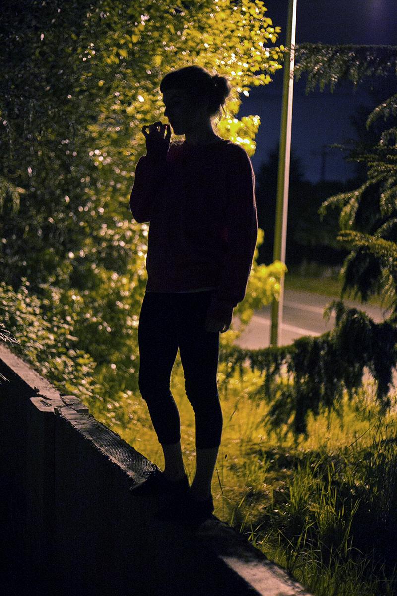 leah-night