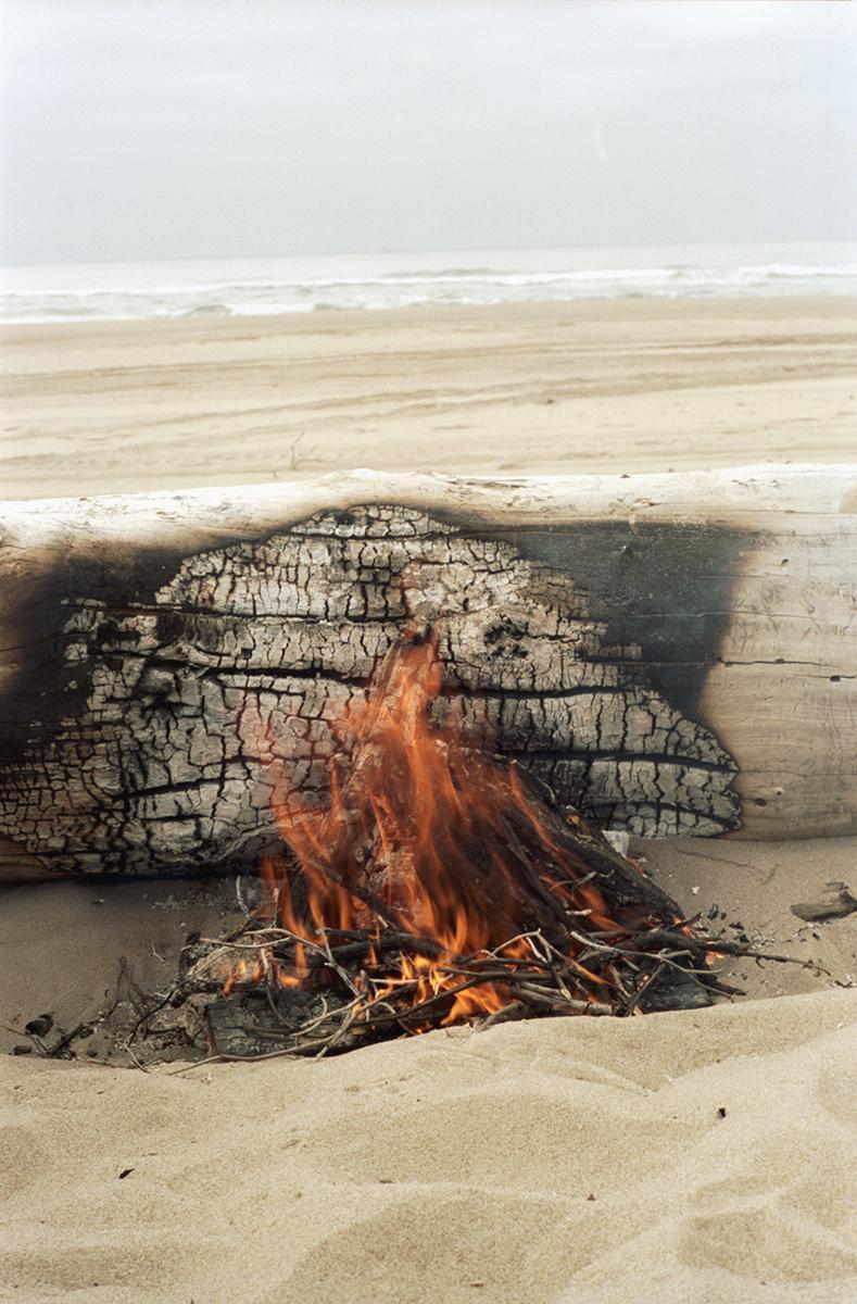 firesaw