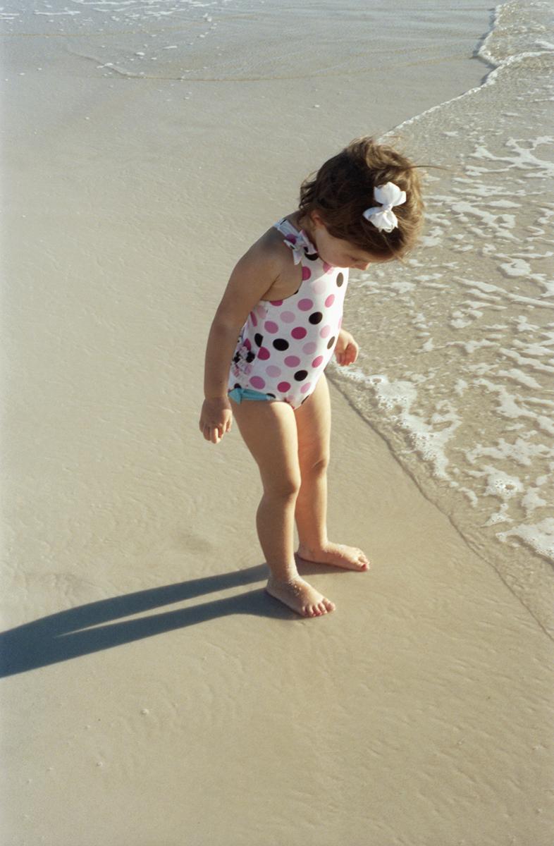 mia-beach
