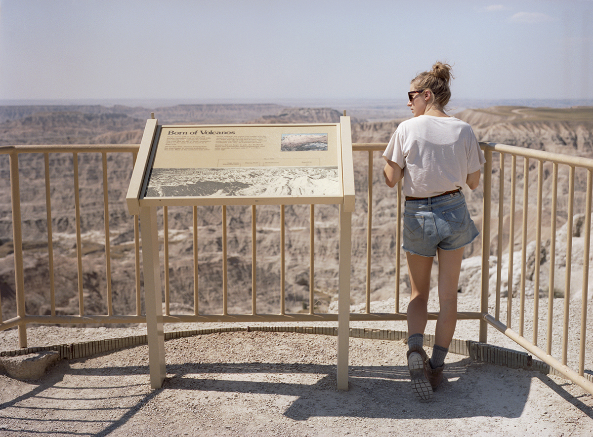 tourist_overlook